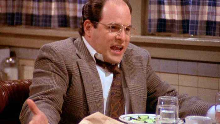 'Game of Thrones' finale defended by 'Seinfeld' star Jason Alexander