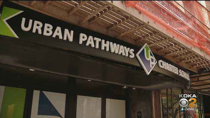 Classes Canceled For Urban Pathways Charter Schools After Threat