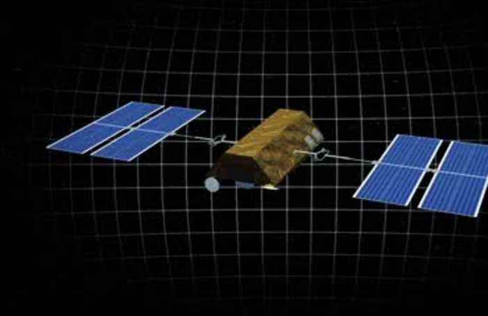 SpaceX all set to launch 60 'Starlink' satellites into space