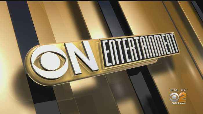 Eye On Entertainment (May 23)