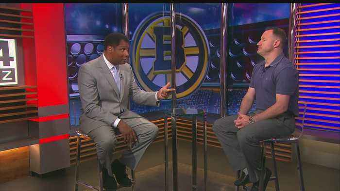 A Slice Of Sully: Expect A Low-Scoring, Seven-Game Stanley Cup Final From Bruins-Blues