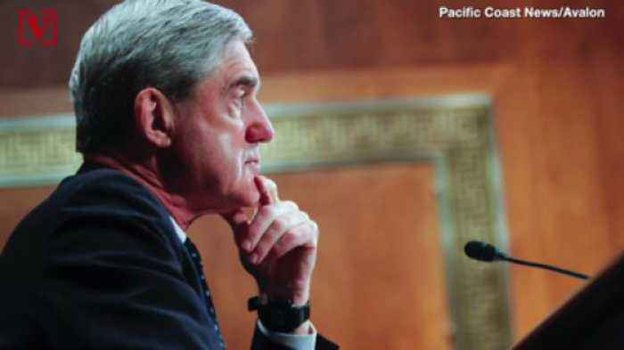 If Robert Mueller Testifies Before Congress You Might Have to Read About it