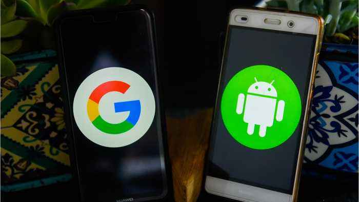Great Android Phones To Try!