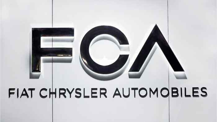 FCA And Renault to Go Public On Potential Tie-Up
