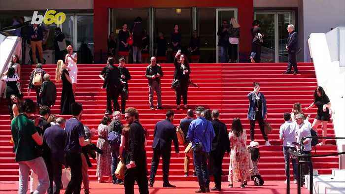 Cannes Film Festival Glamour Comes With a High Price Tag