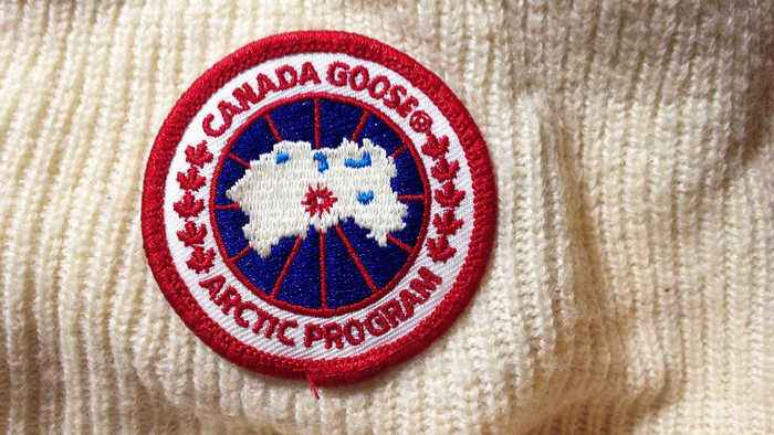 Canada Goose Earnings: One Big Key to Watch For