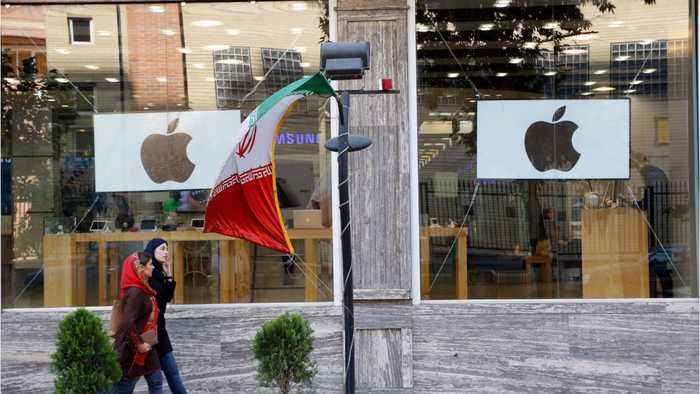 Can Apple Hold Its Own Against Others?