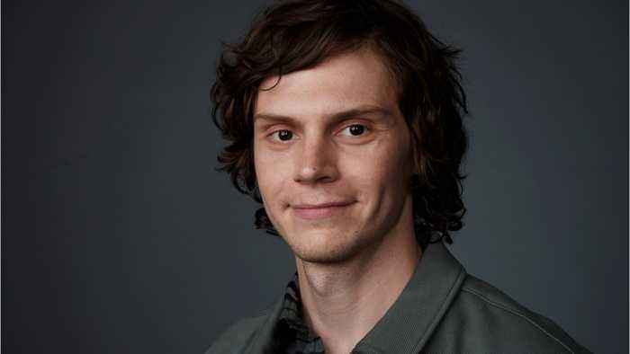 Will Evan Peters Ever Return To 'American Horror Story'?
