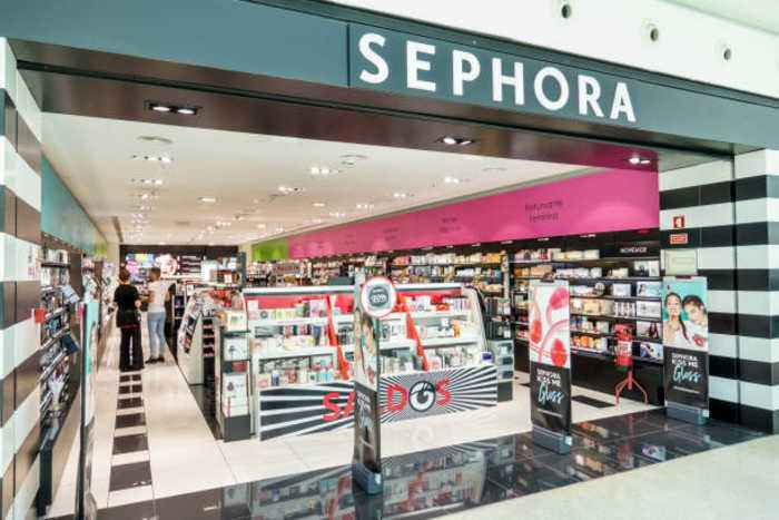 Sephora to Temporarily Close to Hold Inclusion Workshops for Employees