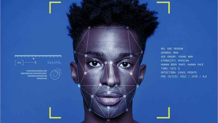 New York City schools delay introduction of facial recognition program