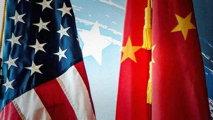 Why the G20 Summit Will Be Critical for U.S. and China Trade Relations