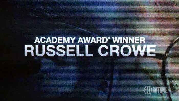 The Loudest Voice Trailer - Russell Crowe, Naomi Watts, Sienna Miller