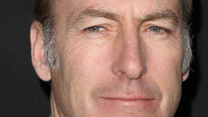 Bob Odenkirk reveals how long 'Better Call Saul' Should Run, Out Of Respect To 'Breaking Bad'