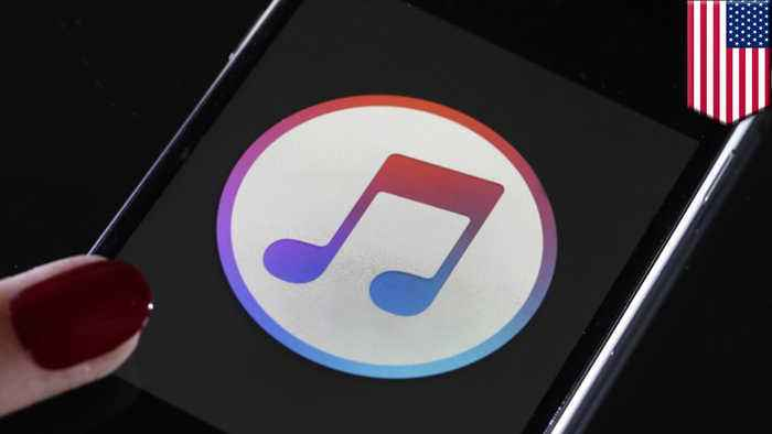 Apple plans to get rid of iTunes and replace it with 3 other apps