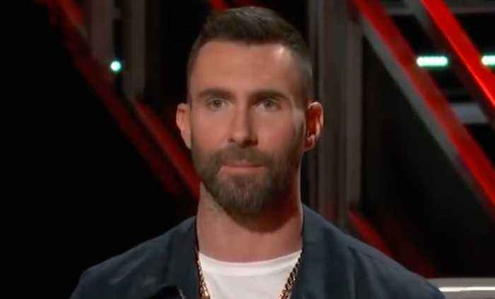 The Voice: A Complete Guide To Every Judge