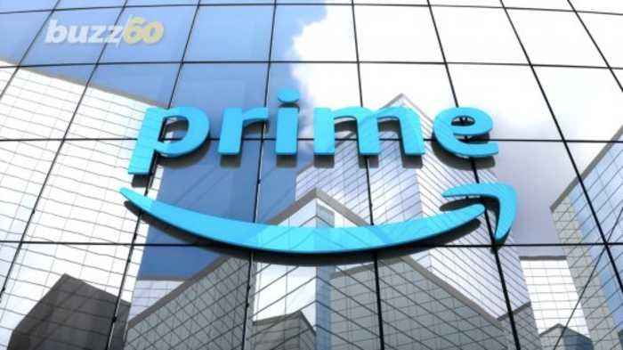 Amazon's Prime Members Now Have Over 10 Million Items Available For Free One Day Delivery