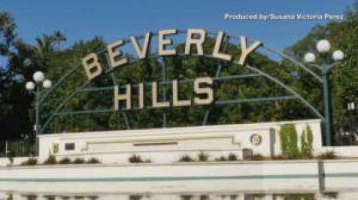 Beverly Hills Becoming First U.S. City to End Most Tobacco Sales