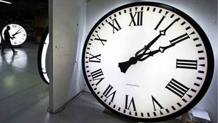 It's About Time: How To Change The Time On Your MS Windows 10 Computer
