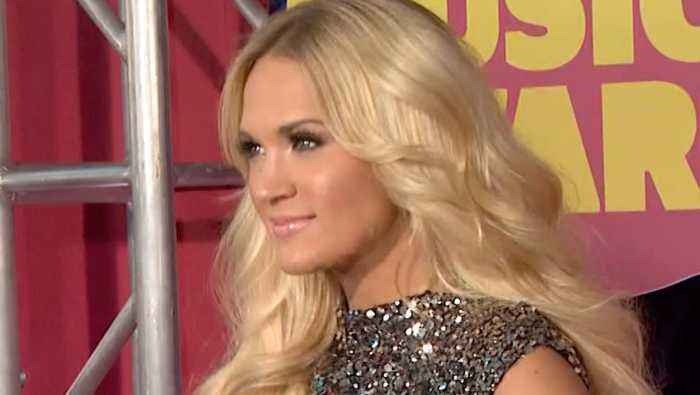 The Most Jaw Dropping CMT Music Awards Looks