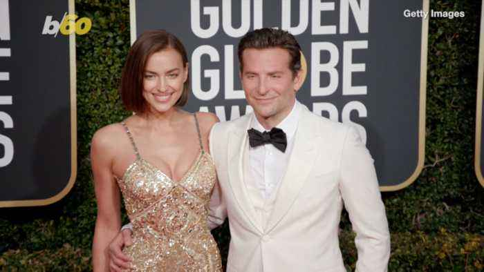 Bradley Cooper is 'Single' and Twitter Already Knows Who He Should Date