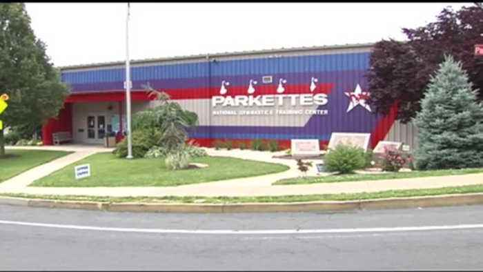 VIDEO Sexual misconduct allegations made against long-time Parkette's Gymnastics Club coach