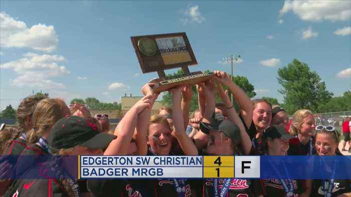 H.S. Sports Highlights From June 7, 2019