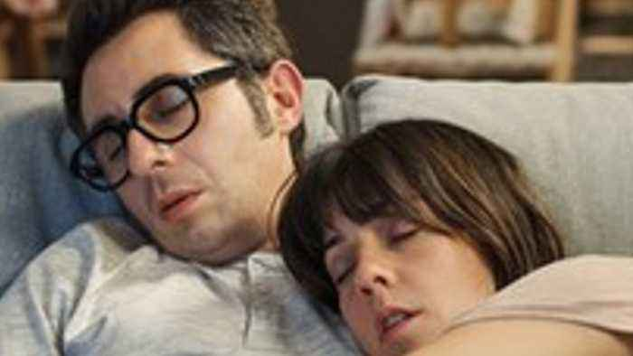 Expert Opinion: To Sleep Better, Stop Using This Type Of App