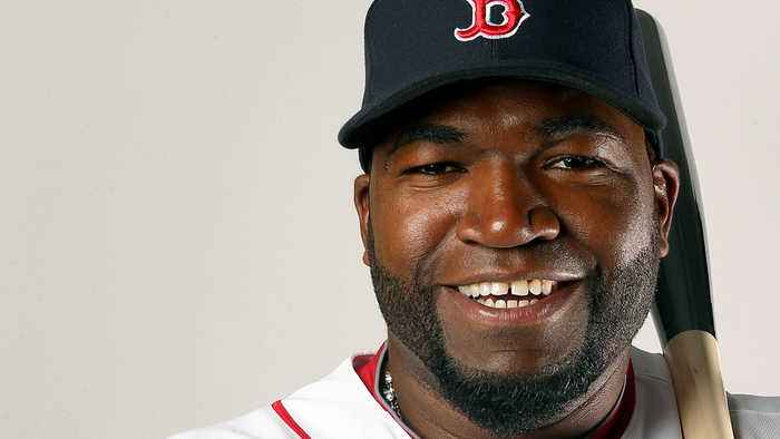 Red Sox David Ortiz SHOT In Attempted Murder & Suspect Gets VICIOUSLY Beat Up By Fans!