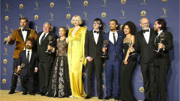 'Game Of Thrones' May Return To San Diego Comic-Con