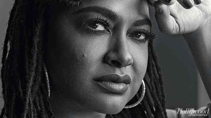 Ava DuVernay on Choosing Projects: 'For a Long Time, I Didn't Want to Be 'Social Justice Girl'' | TV Director Roundtable