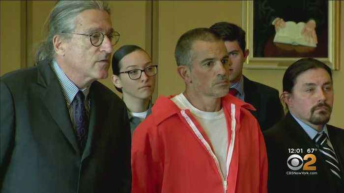 Fotis Dulos Pleads Not Guilty In Case Of Missing Conn. Mother Of 5