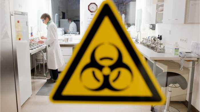12,500 Cancer Cases A Year May Be Caused By This One EPA-Approved Source Of Life