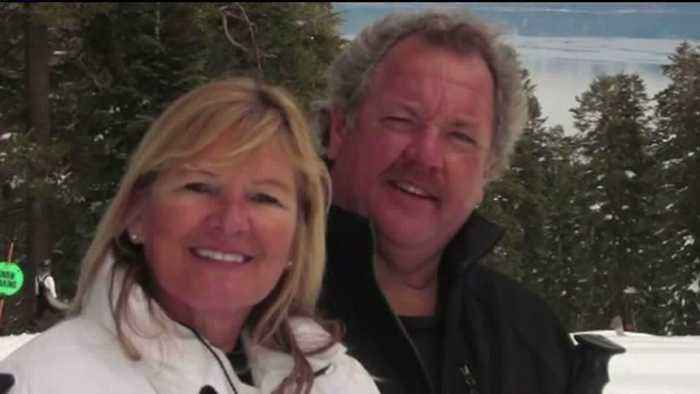 California Man Dies in Dominican Republic After Drinking Scotch From Hotel Minibar, Family Says