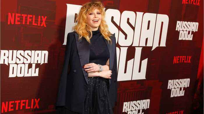 'Russian Doll' Gets A Second Season On Netflix