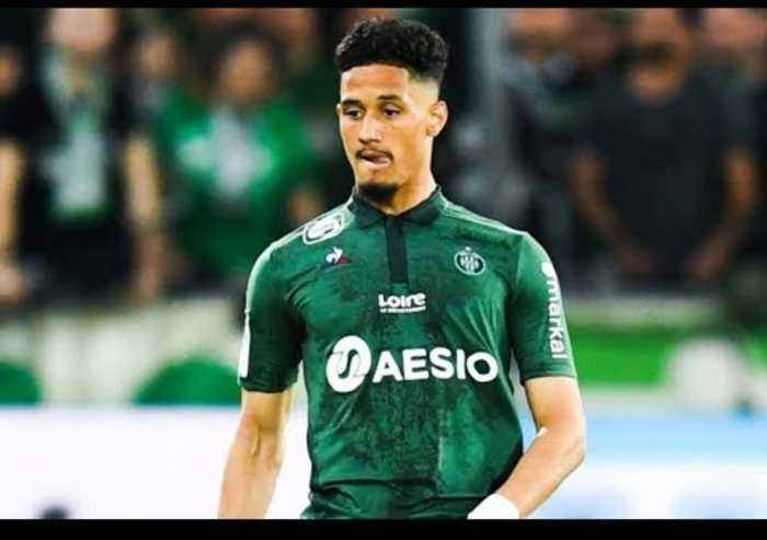 Arsenal In Advanced Talks With William Saliba! | AFTV Transfer Daily