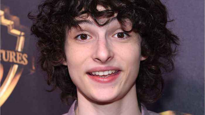 Wolfhard Teases Exciting Tone Of 'Stranger Things' Season 3