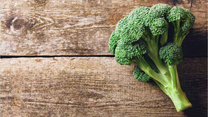 5 Dairy-Free Foods With High Calcium