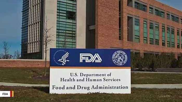 FDA Warns About Fecal Transplants Following Fatality