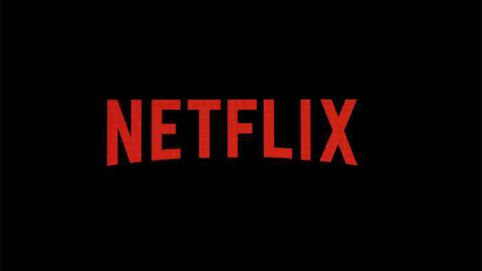 Netflix: All The Movies And TV Shows Releasing This Weekend