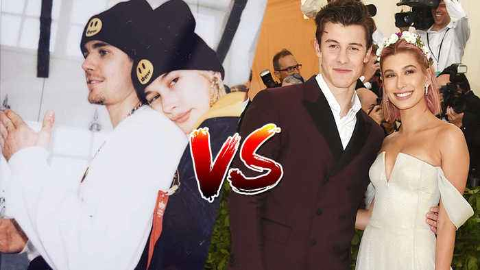 Shawn Mendes vs Justin Bieber: Who Is The Better Canadian Pop Star!