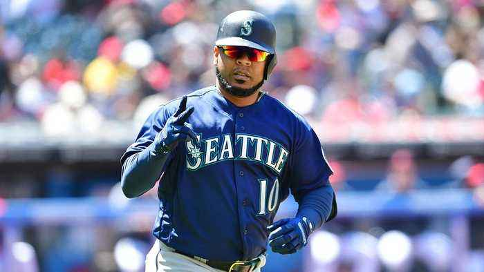 Yankees Trade for Edwin Encarnacion, but Did They Need To?