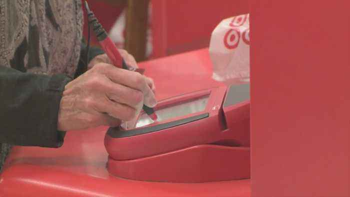 Crisis Expert Weighs In On Target Outage