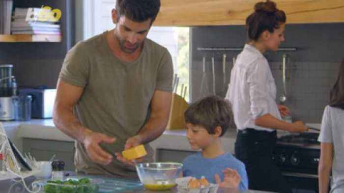 Born With Good Taste! 5 Cooking Tips We Learned From Our Parents