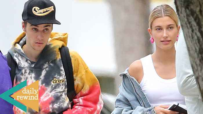 Justin Bieber ADMITS He Is No Longer HAPPY With Hailey! KUWTK Preview Shows Jordyn Woods Drama! | DR