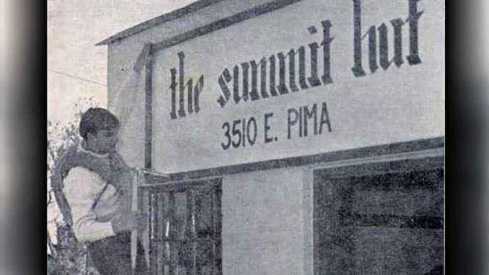 Summit Hut helps loyal customers reach new heights for a half century