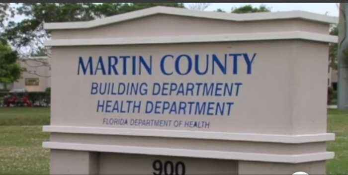 State rep. wants health department to act faster