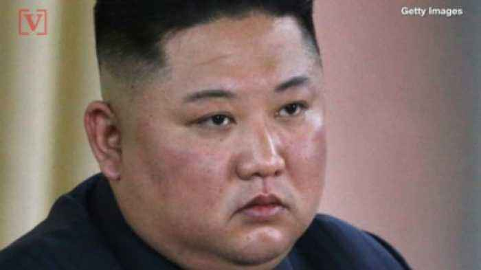 New Book Reveals Kim Jong Un's Childhood and Academic Abilities