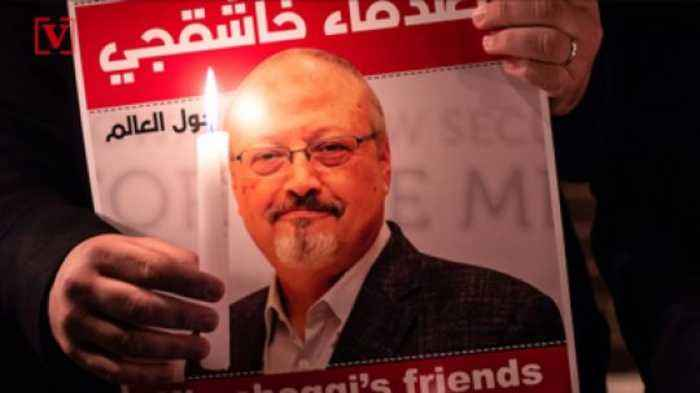 U.N. Report Says Saudi Arabia Is Responsible For 'Premeditated Execution' of Jamal Khashoggi, Calls For Investigation of Sau