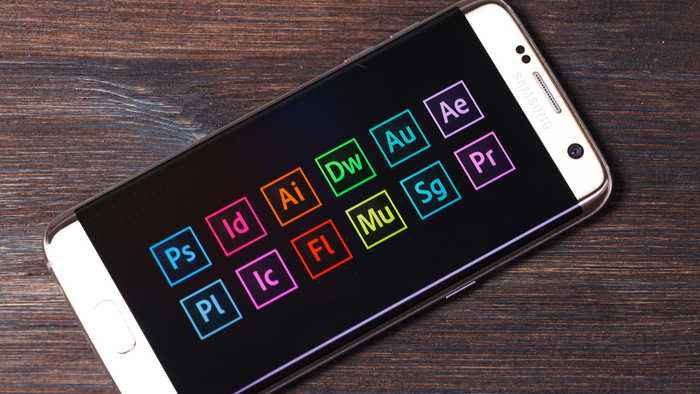 Adobe: The Poster Child for the Subscription Economy