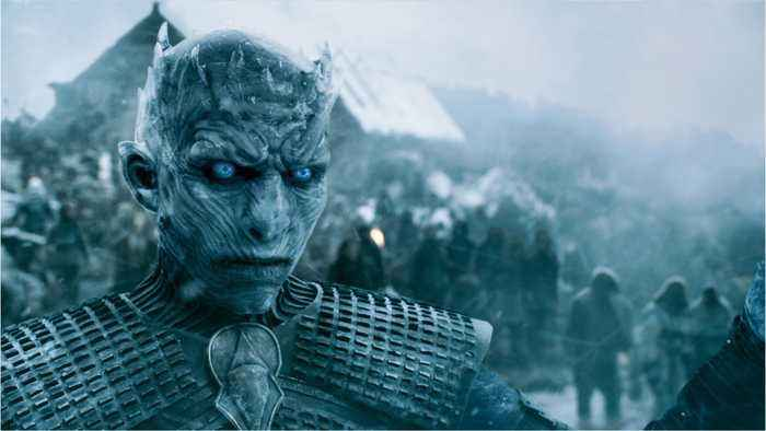 'Game of Thrones' Director Wanted To Kill Everyone At The Battle of Winterfell